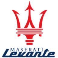 Maserati Levante News