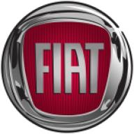 Fiat 124 Spider News